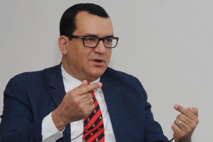 Jáquez encabezará terna para presidir JCE; conozca aquí los otros miembros y los cinco suplentes