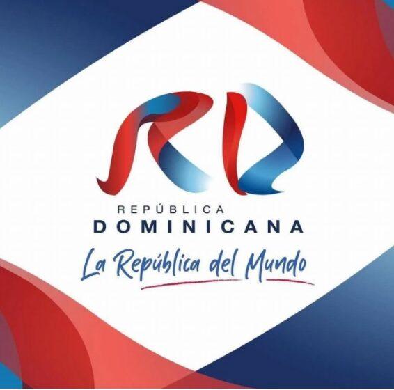 Nuevo logo Marca País tendrá que esperar al próximo año
