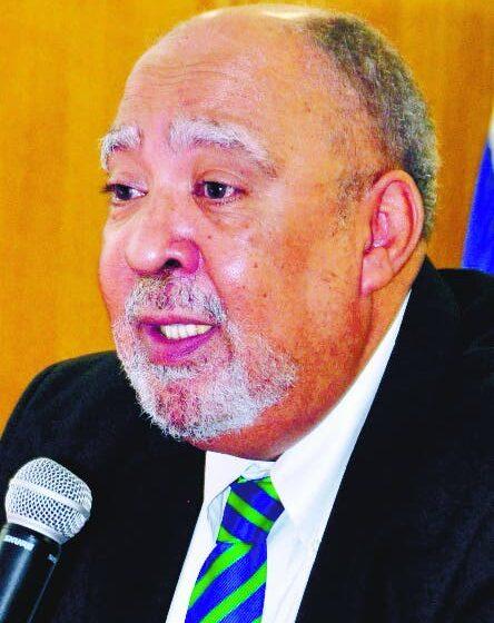 Julio Sánchez Maríñez es nuevo rector de Intec