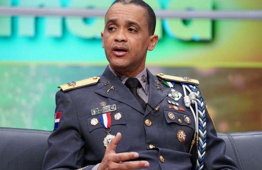 PN anuncia plan de seguridad a partir del primero de diciembre