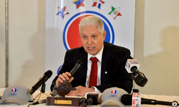 República Dominicana y Puerto Rico abrirán la Serie del Caribe 2021