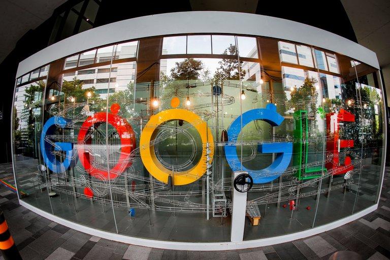 Google permitirá abrir cuentas bancarias, hacer pagos y enviar dinero a amigos