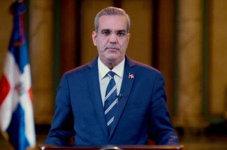 Luis Abinader asegura llevará 30 mil empleos al Distrito Industrial de Santo Domingo Oeste