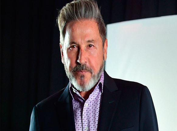 Ricardo Montaner confirma que construye un hotel en Samaná