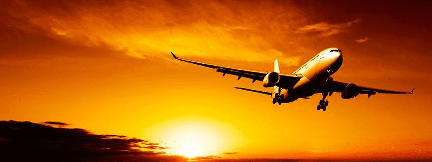 Evelop reactiva sus vuelos a La Habana y Punta Cana con un seguro anticovid
