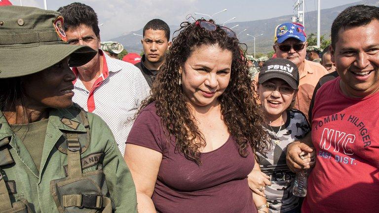 """La dictadura de Maduro ahora amenaza con dejar sin trabajo a quienes no concurran a las urnas: """"¡Al que no vote, que lo boten!"""""""