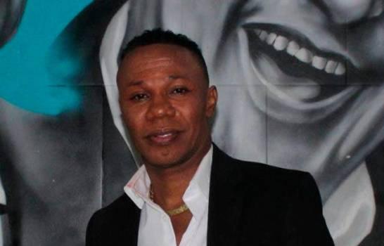 Representante de Chicho Severino califica de abusiva exclusión de artistas pobres
