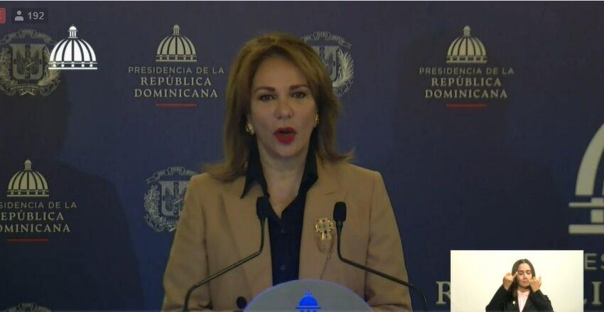 Gobierno aclara endurecimiento de medidas tras aumento casos Covid