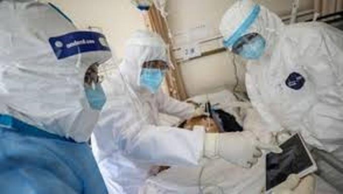 Alarma aumento de casos y muertos por COVID-19; reportan 14 defunciones y 1,473 casos