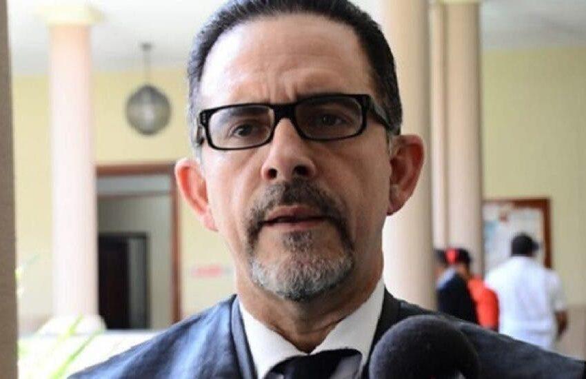 """Abogado de Andrés Bautista califica como """"inservibles"""" declaraciones de testigo MP en caso Odebrecht"""
