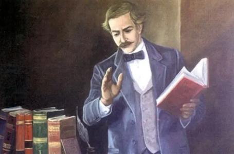 Actos que realizarán por 208 aniversario natalicio de Juan Pablo Duarte