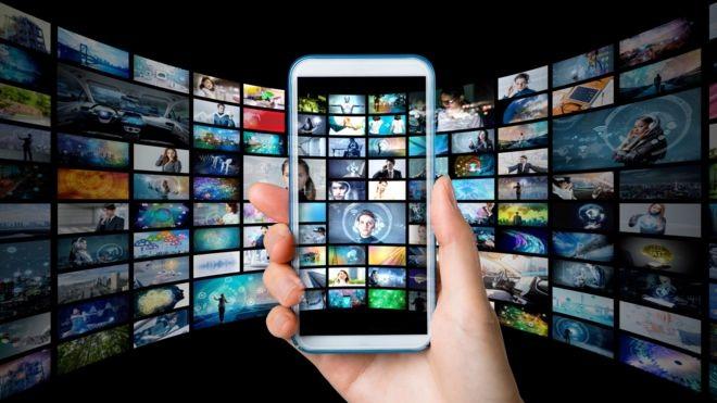 En 2021 habrá más de 400 millones de visitas por video a médicos en todo el mundo