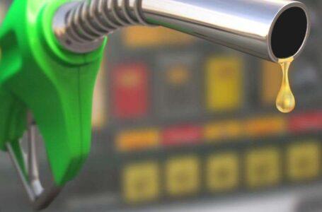 Precios mayoría de los combustibles aumentan por décima semana consecutiva; congelan GLP