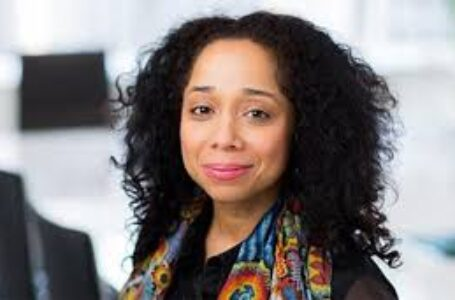 Conozca la dominicana que será la jefa del gabinete de la primera dama de Estados Unidos