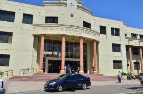Investigan funcionario de Aduanas en Santiago acusado de supuesta violación sexual; lo suspenden del cargo