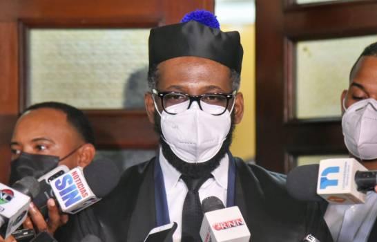 Pepca: Cámara de Cuentas ha sido un obstáculo en la investigación del caso Odebrecht 2.0