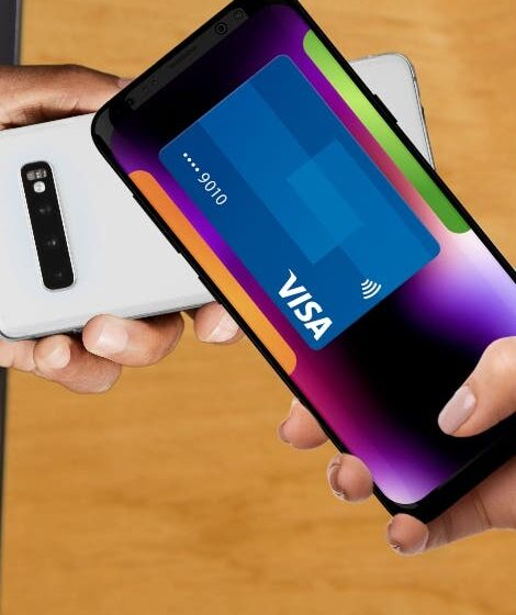 La perspectivas de los pagos digitales