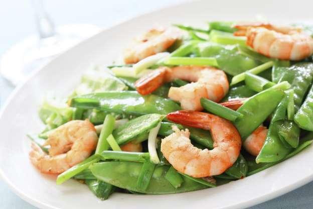 Formas deliciosas de hacer una ensalada sin lechuga