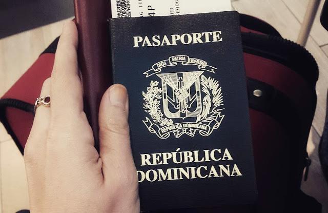 Consulado en Nueva York anuncia nuevas rebajas a pasaporte y otros documentos respondiendo a reclamos de la comunidad