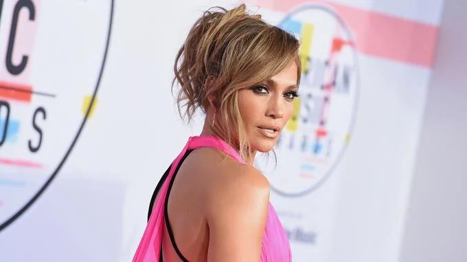 Jennifer López llegará esta semana para rodaje en República Dominicana