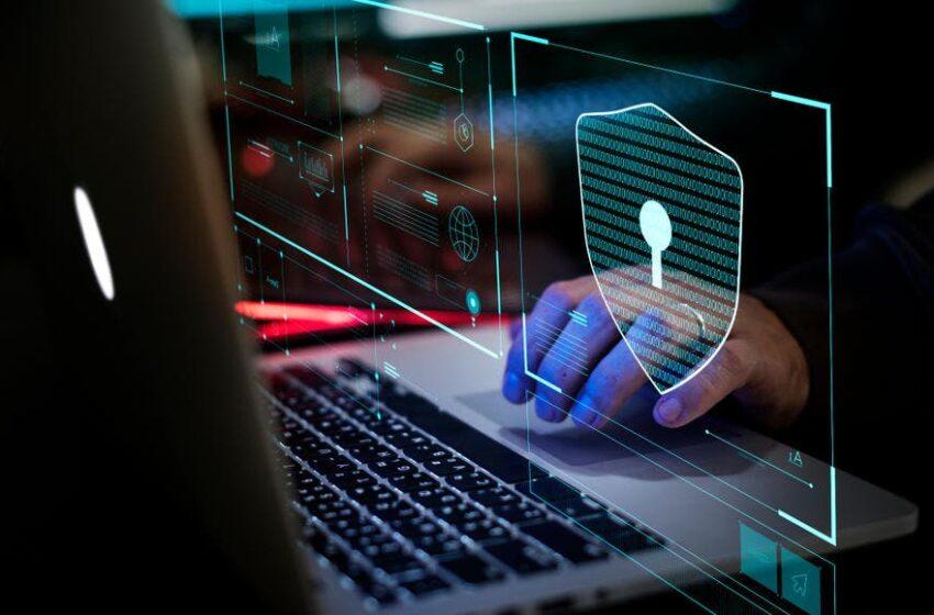 Más de 158 millones de intentos de ciberataques afectaron a RD en 2020