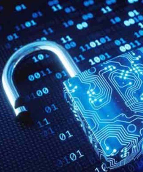 Microsoft capacita para proteger datos