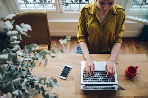 Trucos para convertirte en una 'fashion blogger' de éxito