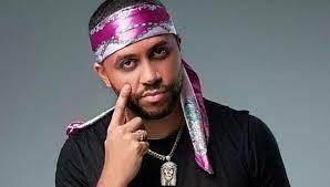 DJ Adoni de gira por el país por 2 meses