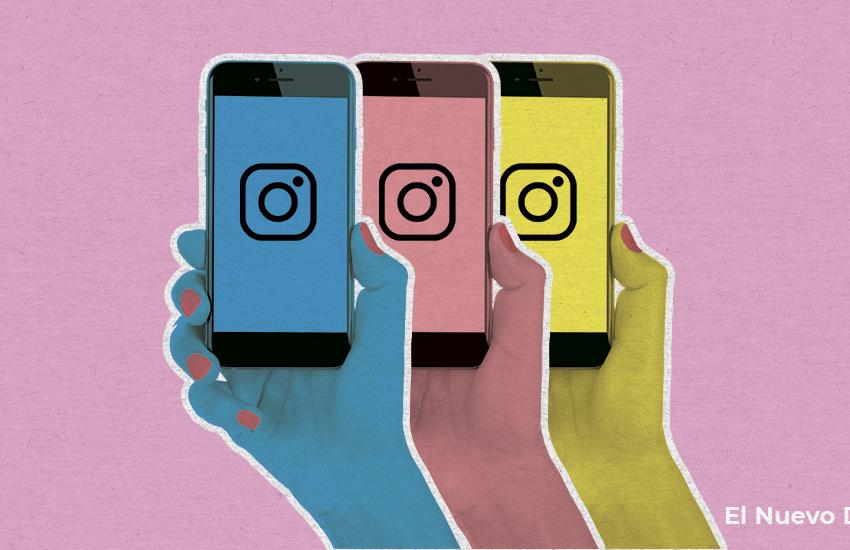 Instagram prohibirá a usuarios adultos enviar mensajes a adolescentes