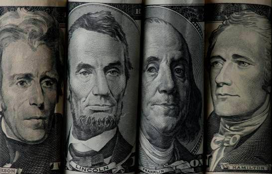 Baja de la tasa del dólar aliviará la factura petrolera de RD