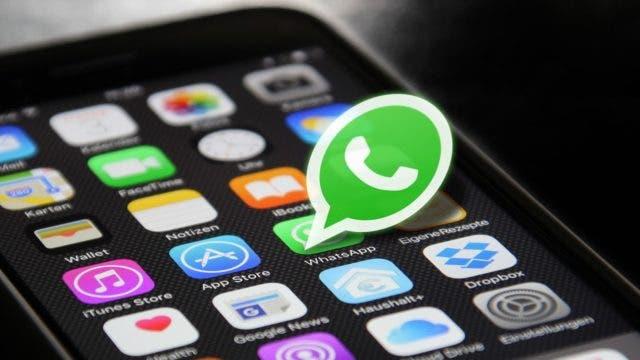 Se normalizan Instagram, WhatsApp y Facebook luego de presentar fallas