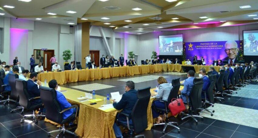 El PLD apoya la despenalización del aborto en las tres causales en la RD