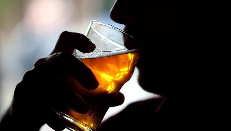 Solicitan prisión preventiva contra propietario de almacén de bebidas adulteradas en Los Alcarrizos