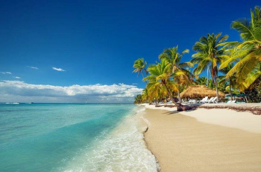 Turismo español: Punta Cana derrota a Cancún en Pascua