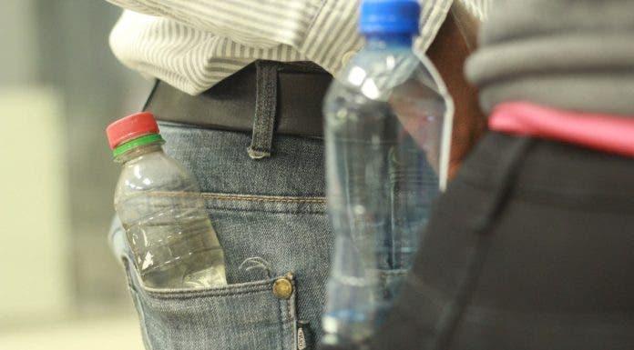 127 personas han muerto por intoxicación con alcohol adulterado