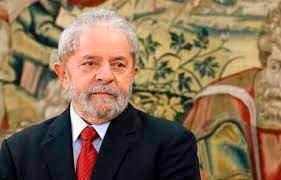 El Supremo de Brasil ratifica que el exjuez Moro fue parcial en juicio a Lula
