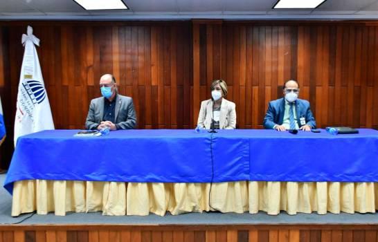 Preocupación en Salud Pública por incrementos de casos críticos de COVID-19 en jóvenes