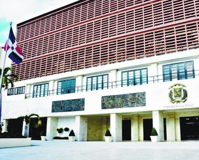 Tema reforma fiscal divide la opinión de varios senadores