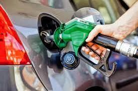 Crean la mayor red para distribución de combustibles en RD