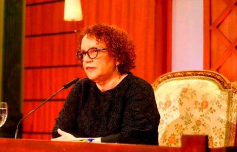 Procuraduría investiga 500 casos de corrupción; anterior administración ordenó a Pepca detener procesos