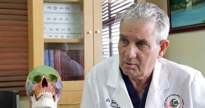 ¿Existe relación entre el consumo de alcohol y la vacuna anticovid? José Joaquín Puello explica