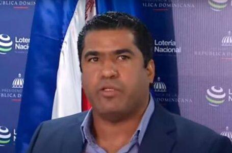 Investigan mafia en la Lotería Nacional; habría ciegos involucrados