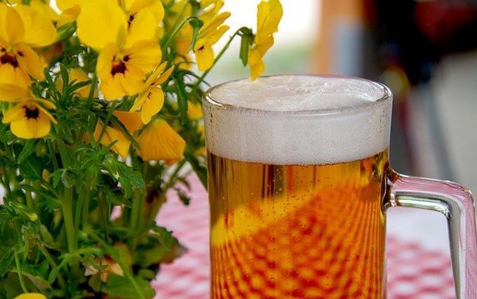 Aumentan precios de la cerveza Presidente desde este 1 de junio