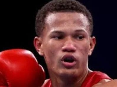 Boxeo RD busca emular sus figuras históricas JO