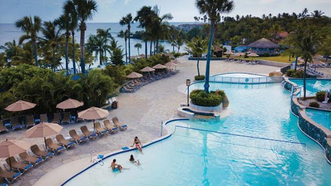 Grupo hotelero tendrá que devolver a clientes más de US$384,669
