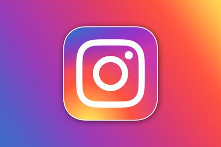 Para seguir usando Instagram tendrás que decirle cuándo cumples años