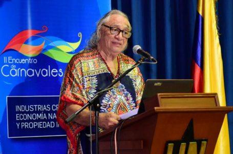 Celebran hoy el primer Seminario Nacional sobre Política Cultural Contemporánea