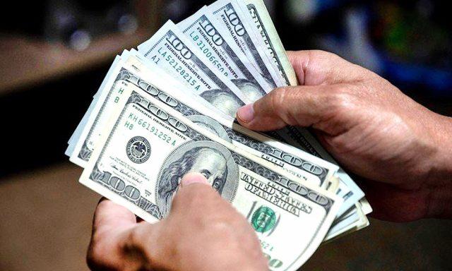 En 8 meses RD recibe US$7,000 MM en remesas