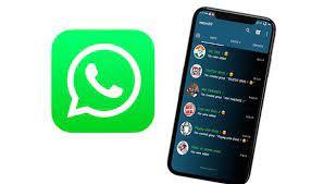 Cómo configurar un mensaje de respuesta automática en WhatsApp