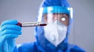 Primera medicina basada en plasma de pacientes recuperados de COVID-19 inicia fase clave